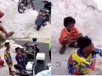 3-bocah-ditilang-polisi-2-di-antaranya-menangis_20170813_213253.jpg