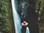 3-destinasi-curug-gratis-di-yogyakarta-alternatif-wisata-alam-penuh-gemericik-air-1.jpg