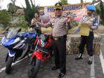 3-hari-di-yogyakarta-2-pemuda-asal-lampung-ditangkap-polisi_20180904_200445.jpg