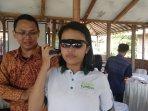 3-mahasiswa-amikom-yogyakarta-ciptakan-gablind-kacamata-navigasi-untuk-tuna-netra.jpg