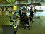 3-maskapai-penerbangan-beroperasi-di-yia.jpg