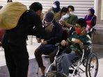 30-persen-penyandang-disabilitas-di-sleman-telah-divaksin.jpg