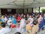 300-peserta-ikuti-tes-tertulis-seleksi-ppk-pilkada-sleman-2020.jpg