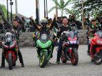 3000-ninja-siap-banjiri-magelang-di-jambore-daerah-kawasaki-ninja-indonesia-viii.jpg
