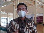 31-ribu-wisatawan-kunjungi-di-yogyakarta-saat-libur-nyepi-wisatawan-asal-jawa-timur-mendominasi.jpg