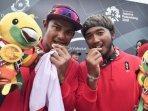 4-atlet-voli-pantai-asal-diy-urung-jalani-pelatnas-kualifikasi-olimpiade-tokyo.jpg