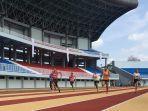 400-atlet-ambil-bagian-di-kejuaraan-atletik-bpd-diy-championship-ke-4.jpg