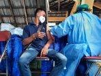 4197-pedagang-pasar-beringharjo-antusias-ikuti-vaksinasi-covid-19-dosis-kedua.jpg