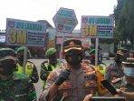 4500-masker-dibagikan-oleh-tim-gabungan-di-alun-alun-klaten.jpg