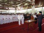 49-kepala-desa-baru-di-kabupaten-magelang-dilantik.jpg