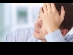 5-Jenis-Stres-yang-Perlu-Anda-Tahu.jpg
