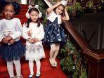 5-inspirasi-baju-natal-untuk-anak.jpg