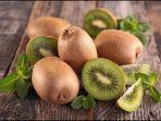 5-jenis-buah-yang-bisa-bantu-turunkan-berat-badan.jpg