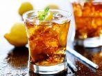 5-minuman-turunkan-kolesterol_20180615_222500.jpg