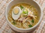5-rekomendasi-warung-soto-murah-meriah-di-yogyakarta.jpg