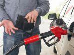 5-tips-berkendara-tanpa-bikin-boros-bensin.jpg