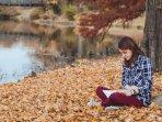 5-zodiak-yang-dikenal-introvert.jpg