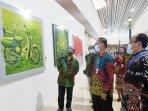 50-karya-seni-hiasi-di-pameran-seni-rupa-the-happiness-in-pandemi.jpg