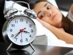 6-cara-atasi-insomnia-tanpa-konsumsi-obat.jpg