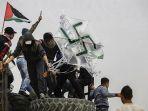 6-fakta-layang-layang-api-palestina-ke-israel_utama_20180608_222114.jpg