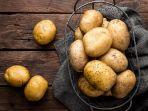 6-kegunaan-kentang-selain-dimakan_20180527_173705.jpg