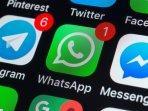 6-perbedaan-aplikasi-chat-whatsapp-dan-telegram-messenger.jpg
