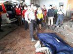 6-potongan-tubuh-perempuan-muda-ditemukan-di-areal-parkir-pasar-besar-malang-diduga-korban-mutilasi.jpg