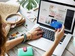 6-tips-penting-yang-perlu-diperhatikan-dalam-menyambut-pesta-belanja-online-singles-day.jpg