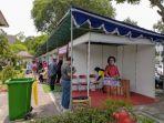 65-stand-kuliner-ramaikan-indonesia-culinary-di-gsp-ugm_20181009_150432.jpg