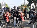 670-personel-brimob-kepolisian-akan-diterjunkan-untuk-amankan-unjuk-rasa-di-kota-magelang.jpg