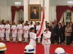 68-anggota-paskibrakan-2019-dikukuhkan-presiden-jokowi.jpg