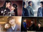 7-drama-korea-drakor-yang-membuat-emosional-jalan-cerita-menarik-dan-tak-boleh-dilewatkan.jpg