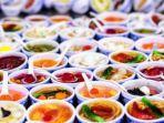 7-makanan-buka-puasa-untuk-meningkatkan-imunitas-tubuh-selama-bulan-ramadhan.jpg