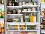 7-makanan-yang-tidak-boleh-disimpan-dalam-freezer-dapat-merusak-nutrisi.jpg