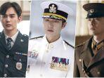 7-pemeran-utama-drama-korea-yang-memikat-hati-saat-kenakan-seragam-militer.jpg