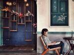 7-rekomendasi-kafe-kekinian-24-jam-di-kota-yogyakarta.jpg