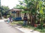 7-rumah-ibadah-ikut-diterjang-tol-yogyakarta-solo-dari-15-desa-yang-sudah-terima-ugr-di-klaten.jpg