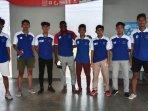 7-siwa-jk-academy-ikuti-trial-di-borneo-fc-u16-dan-u18.jpg