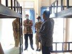 72-kamar-isolasi-di-shelter-rusunawa-uii-siap-tampung-pasien-covid-19.jpg
