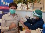 75-karyawan-xl-axiata-sudah-vaksin.jpg