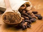 8-khasiat-bubuk-kakao-bagi-kesehatan-tubuh_20180824_130944.jpg