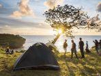 8-rekomendasi-wisata-pantai-pesona-alam-yang-indah.jpg