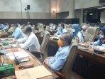 8-usulan-para-legislatif-untuk-gugus-tugas-covid-19-di-yogyakarta.jpg