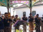 80-tahun-vakum-pentas-abdi-dalem-musikan-kraton-yogyakarta-akhirnya-kembali-dihidupkan.jpg