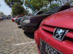 800-mobil-peugeot-berbagai-tipe-ramaikan-jambore-nasional-peugeot-indonesia-di-yogyakarta_20180909_225714.jpg