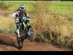 Aksi-motocross-di-IAMA.jpg