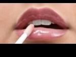 Bibir-pecah.jpg