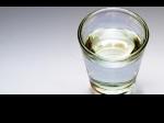 Bingung-adalah-Tanda-Tubuh-Alami-Dehidrasi-air-minum-air-putih.jpg