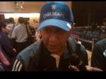 Coach-RD-alias-Rahmad-Darmawan.jpg