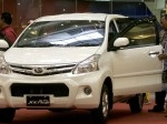 Daihatsu-All-New-Xenia.jpg